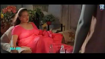 telugu mms leaked actress vedio uma Asian ts teen