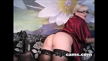 wife mature pussy self shy filmed shaved tight masturbation Straight guy jerking off to magazine gay porn