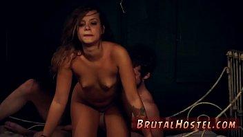 woodman anal fernandez casting pierre brazilian fernandinha Amateur latina hot girl get hard sex clip 17