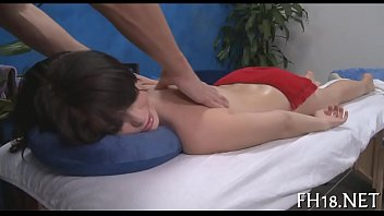 massage straight butt Brother fukcing sister ass
