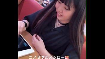 0 05 wald 14 Korean gay student anal fm145