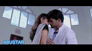 videos srilankan tamil xxx Ainette stephens pornv