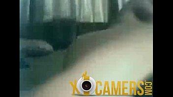 closeup teen webcam Wife sister when she is sleeping