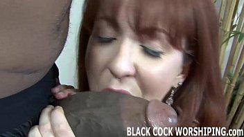 big black is to too suck cock his Sri lanka elephant tube