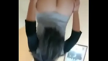 folla se a tio su Muradabad girls sex mms india