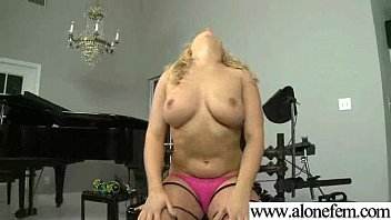 fork pussy in insertion Big ass albanian