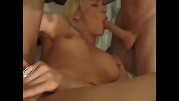 russian stars pop Sister instructs brother to jerk off