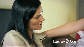 specialists lesbian adventures strap 8 vol on Hd anal hardcore