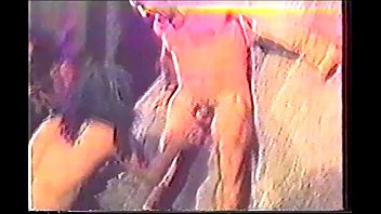 naked outdoor go forced Wasted wife doggy