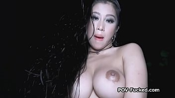 asian tight tits Guy forced dressed up humalication