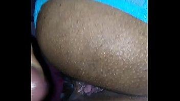 encuentra mujer esposo infiel Corrida en mexicana tetona