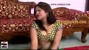 muslin bangladeshi sexxx gril Doll not only has moist twat but rides like a pro as well