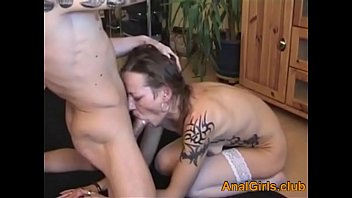 dick mommy love Princess donna the upper floor