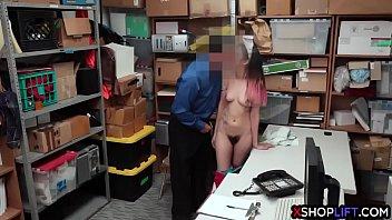 fuck d violence Video str8 gay raped