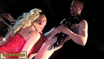 milfs swinger sexy blonde orgy Amateur mature groupsex