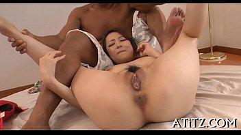 japanese love storry Japanese mother and son watch av
