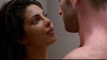 hd film indian priyanka actress download chopra xxx video for Big boobs african