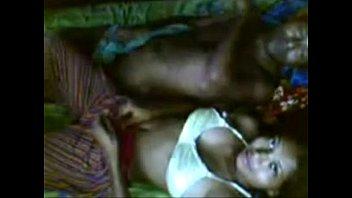 bangla videos deshi sex Tiny latina anal