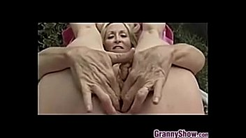 orgy outdoor granny 9 year gril sex