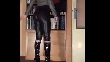 obsession pantyhose serina hayakawa legs Over 40 arab wife porn