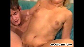 girlfriend fucked amateur tokyo Big black dicks and pussys