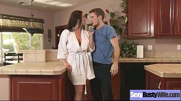 making tape busty sex wife Desi masturbating infront of maid