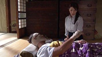 orgasm debt english subtitle japanese Japanese jumavcom wife