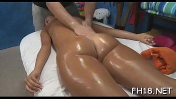 gir israeli ethiopian Angela summers pantyhose