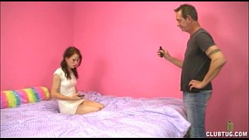 jerking to teen magazine Webcam teens bate