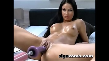 on two gloryhole brunette gets bbc Video bokep entot di pesawat3
