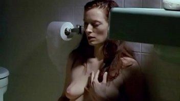 sex lawrence jennefer tape Wet clothed shower