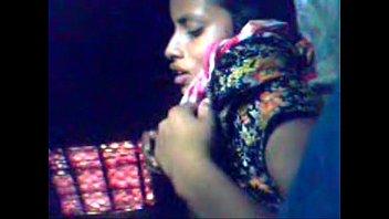 sex videos bangla deshi Male living toilet