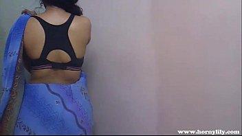 role play school Indian school girl rape xxx porn clip