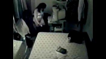 bhabhi masturbating hidden indian bathroom cam Cream on fuck machine