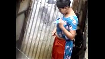 desi image girls armpits shaved Black man taping kylie worthy bounding on his rod