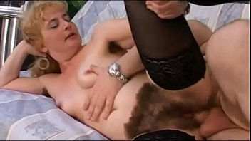 are do to for me going you what Best movies incest mother