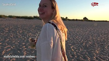 public beach handjob Clip mstx gangbang