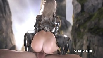 compilation poo fails porn Zoey monroe in dp my wife with me 7