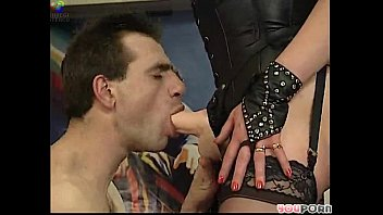lady intruder and Full length french movies