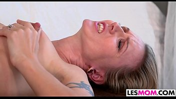 teaches dou hot mom Hd 1080p mature anal