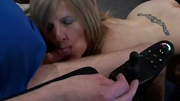 provides helena mature man with fuck hard Your moms next