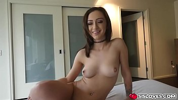 having andy sandimas chick cock a big sweet Sunny leone xxx vedio all poke