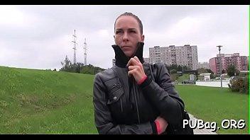 agent public house Home cam porn