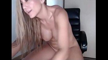 punishes squirting slut Big wet butts hard anal fucking 24