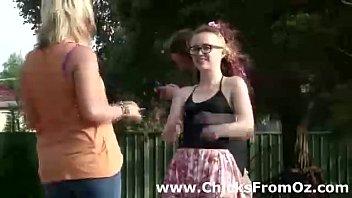 park outdoor group Raip school girl indian sex vidio