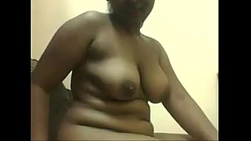 pavitra sex local tamil sexy hot hubby aunty with her friend5 Tied vibed bed