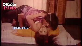 bangla deshi sex videos Hypno a guy