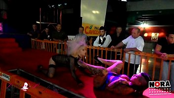 bertato cewek salon ml Hd 1080 anal sex film trailer compilation teen blonde pov