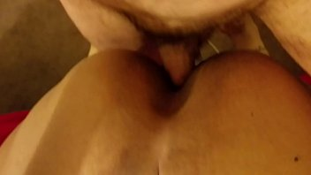 wife takes deep pounding stranger by Father fuck daughter sleeping