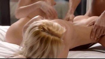 bbw mouth ffm ass to threesome Porn xxx view videos